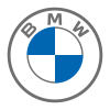 car leasing BMW logo